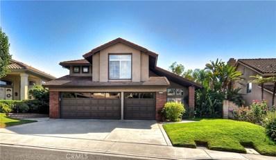 26762 Anadale Drive, Laguna Hills, CA 92653 - MLS#: OC17211154