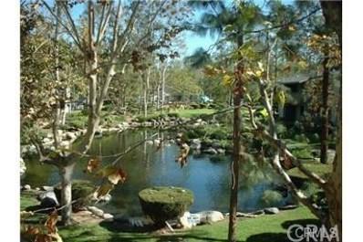 20702 El Toro Road UNIT 407, Lake Forest, CA 92630 - MLS#: OC17211360