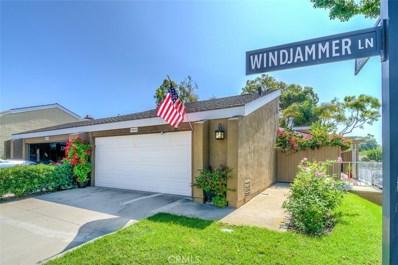 19822 Windjammer Lane, Huntington Beach, CA 92648 - MLS#: OC17211397