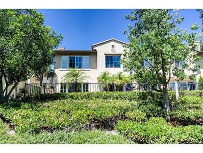 33 Sienna, Mission Viejo, CA 92692 - MLS#: OC17211581