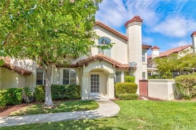 156 Via Lampara, Rancho Santa Margarita, CA 92688 - MLS#: OC17211640