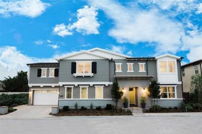 302 Costabella Court, Costa Mesa, CA 92627 - MLS#: OC17212050