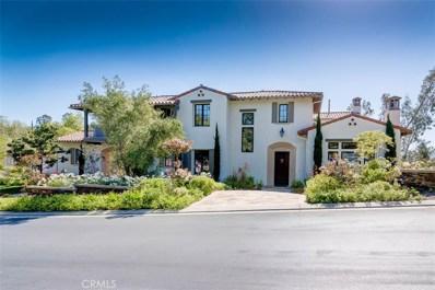 11540 Hoxie Drive, Tustin, CA 92782 - MLS#: OC17212054