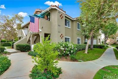 60 Via Prado, Rancho Santa Margarita, CA 92688 - MLS#: OC17212369