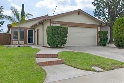 27312 Pinavete, Mission Viejo, CA 92691 - MLS#: OC17212897