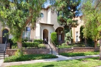 87 Spring, Irvine, CA 92602 - MLS#: OC17213380