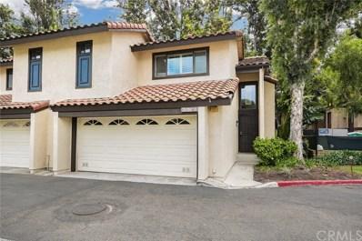 5151 Walnut Avenue UNIT 2, Irvine, CA 92604 - MLS#: OC17213928