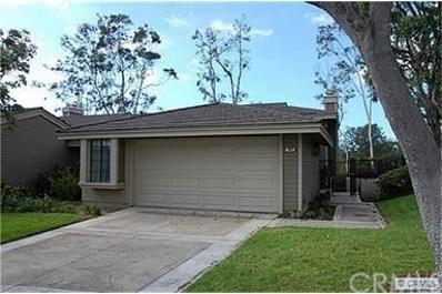 10 Morning Glory, Irvine, CA 92603 - MLS#: OC17214232