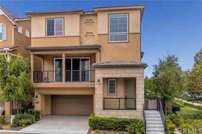 1169 Spencer Lane, Fullerton, CA 92833 - MLS#: OC17214477