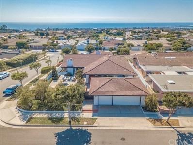 1221 Outrigger Drive, Corona del Mar, CA 92625 - MLS#: OC17215396