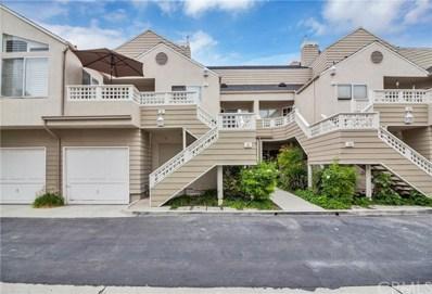 4 Summerwood, Aliso Viejo, CA 92656 - MLS#: OC17215490