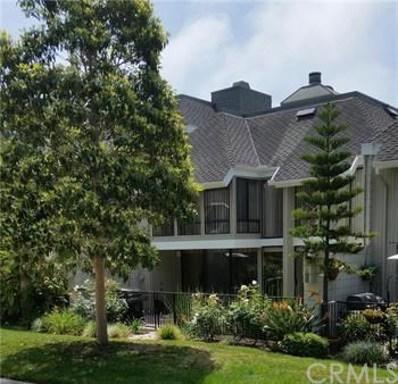 4191 Davis Cup Drive, Huntington Beach, CA 92649 - MLS#: OC17215569