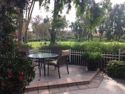 2 Pinzon, Rancho Santa Margarita, CA 92688 - MLS#: OC17215896