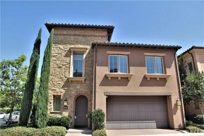 40 Brindisi, Irvine, CA 92618 - MLS#: OC17216058