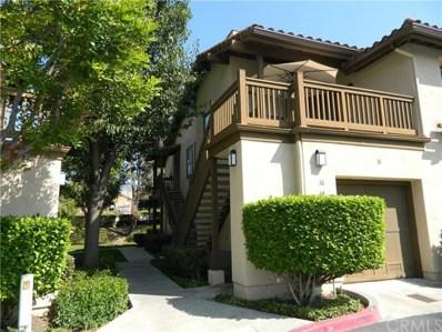18 Acalla, Rancho Santa Margarita, CA 92688 - MLS#: OC17216140