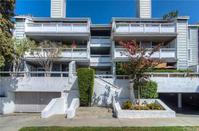 3401 E Wilton Street UNIT 105, Long Beach, CA 90804 - MLS#: OC17216435