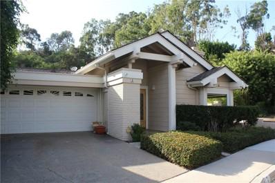 2 Purple Sage, Irvine, CA 92603 - MLS#: OC17217090