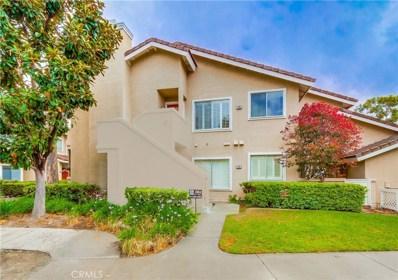 72 Greenmoor, Irvine, CA 92614 - MLS#: OC17217477