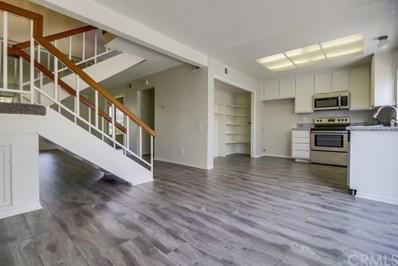595 Charwood Court, Brea, CA 92821 - MLS#: OC17218132