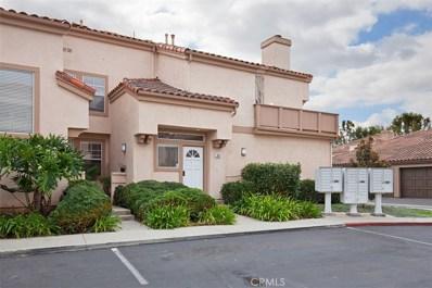 30 Ericson Aisle, Irvine, CA 92620 - MLS#: OC17218150