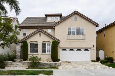 11 Ravendale, Irvine, CA 92602 - MLS#: OC17218622