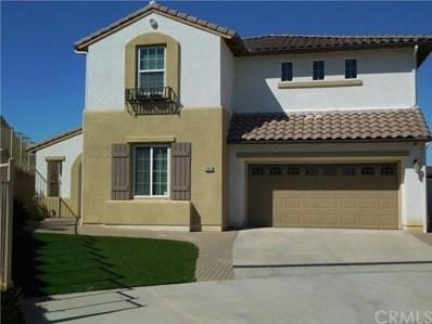 22057 Acorn Street, Chatsworth, CA 91311 - MLS#: OC17218955
