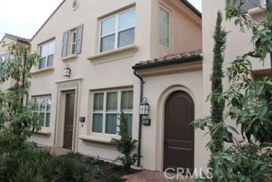 251 Mayfair, Irvine, CA 92620 - MLS#: OC17219257