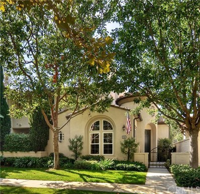91 Passage, Irvine, CA 92603 - MLS#: OC17219376