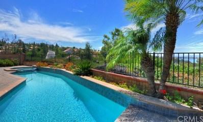 22041 Teresa, Mission Viejo, CA 92692 - MLS#: OC17219442