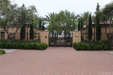 71 Rossmore, Irvine, CA 92620 - MLS#: OC17219474