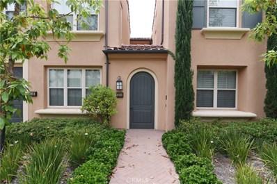 220 Overbrook, Irvine, CA 92620 - MLS#: OC17219560
