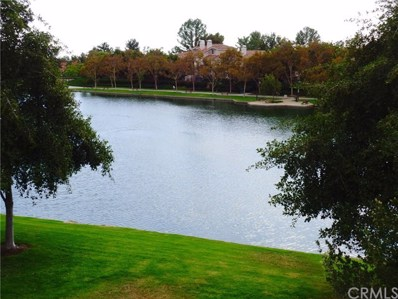 75 Brisa Del Lago, Rancho Santa Margarita, CA 92688 - MLS#: OC17219897