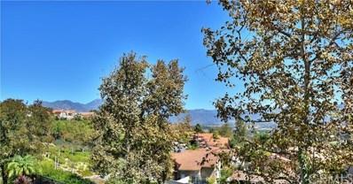 8 San Patricio, Rancho Santa Margarita, CA 92688 - MLS#: OC17220027