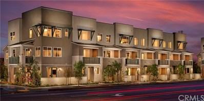 2836 Tyler Avenue, El Monte, CA 91733 - MLS#: OC17220216
