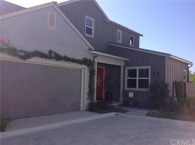 133 Listo Street, Rancho Mission Viejo, CA 92694 - MLS#: OC17220310
