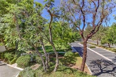 8 Ashwood, Aliso Viejo, CA 92656 - MLS#: OC17220406