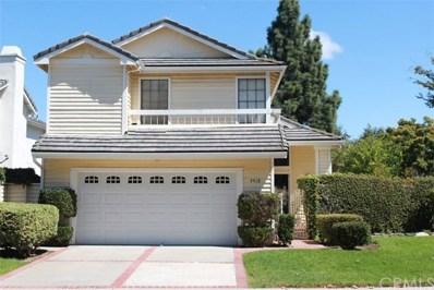 4410 Cedarglen Court, Moorpark, CA 93021 - MLS#: OC17220841