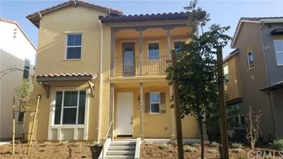 165 Fixie, Irvine, CA 92618 - MLS#: OC17220884
