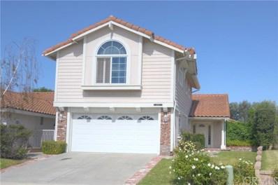24241 Tama Lane, Laguna Niguel, CA 92677 - MLS#: OC17221206