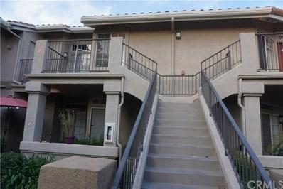 47 Leonado, Rancho Santa Margarita, CA 92688 - MLS#: OC17221737