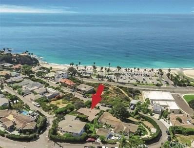 31112 Monterey Street, Laguna Beach, CA 92651 - MLS#: OC17221965