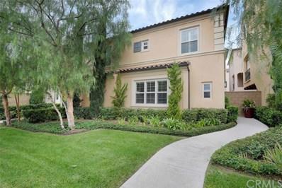 126 Strawberry, Irvine, CA 92620 - MLS#: OC17222473