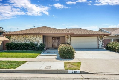 7092 Valentine Drive, Huntington Beach, CA 92647 - MLS#: OC17222904