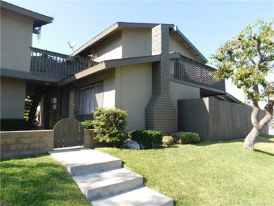 144 Lisa Lane, Costa Mesa, CA 92627 - MLS#: OC17223505