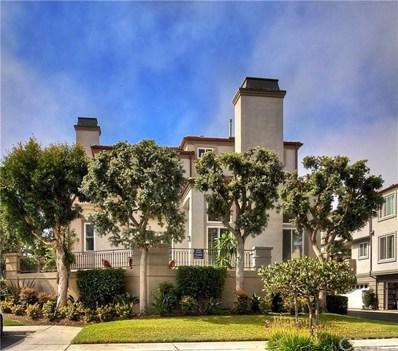 6242 Surfpoint Circle, Huntington Beach, CA 92648 - MLS#: OC17223669