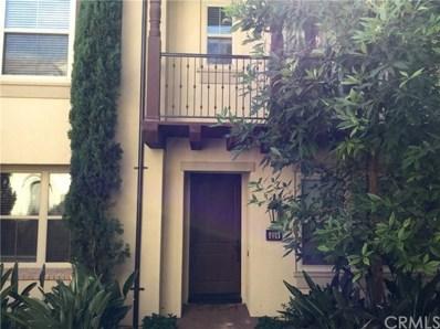 224 Overbrook, Irvine, CA 92620 - MLS#: OC17224664