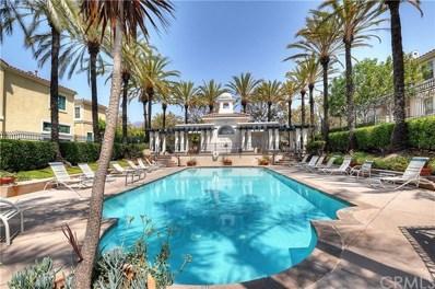 88 Montana Del Lago Drive, Rancho Santa Margarita, CA 92688 - MLS#: OC17224997