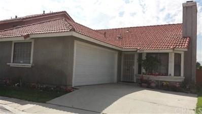 1439 Sycamore Lane, San Bernardino, CA 92408 - MLS#: OC17225358