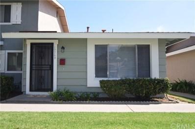 19769 Claremont Lane, Huntington Beach, CA 92646 - MLS#: OC17225496