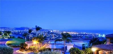 85 Marbella, San Clemente, CA 92673 - MLS#: OC17225721